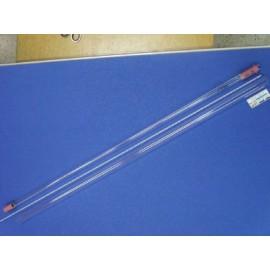 PAT/17491 Quartz Sleeve