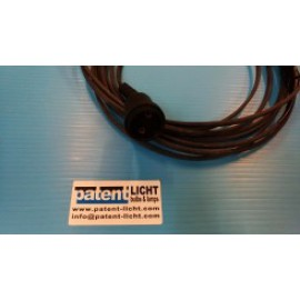 Aquafine 47520-3 Lamp Harness Kit