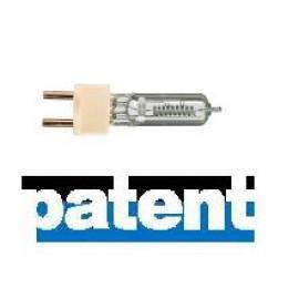 PAT/0190-05382