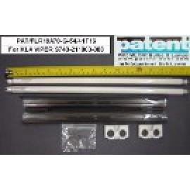 PAT/FLR19A70-G-54/41T16