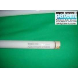 PAT/FL20A70Re66/41T16/W