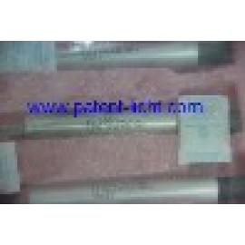 PAT/0190-24846