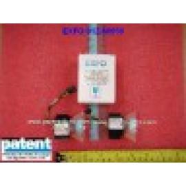PAT/012-60950