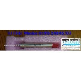 PAT/0190-24845/03