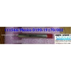 PAT/0190-19170/002