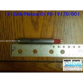 PAT/0190-19170/001