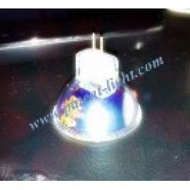 PAT/12V 22W Halogen Bulb