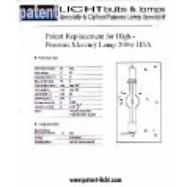 PAT/HSA-200-5004