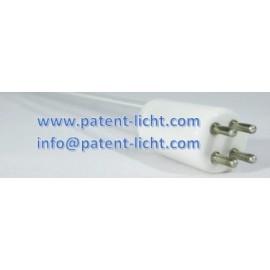 PAT/UST-100-EB